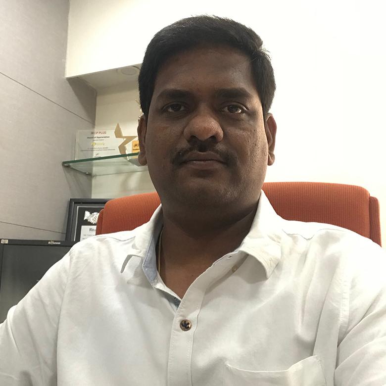 Anil-Kumar-Y