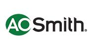 ao_smith