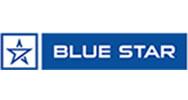 blu-star