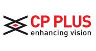 cp-plus