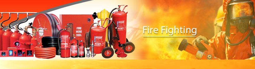 fire_fighting