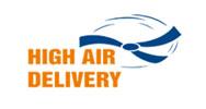 high_air