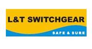 l-t-switchger