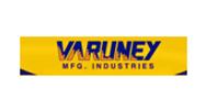 varuney-logo